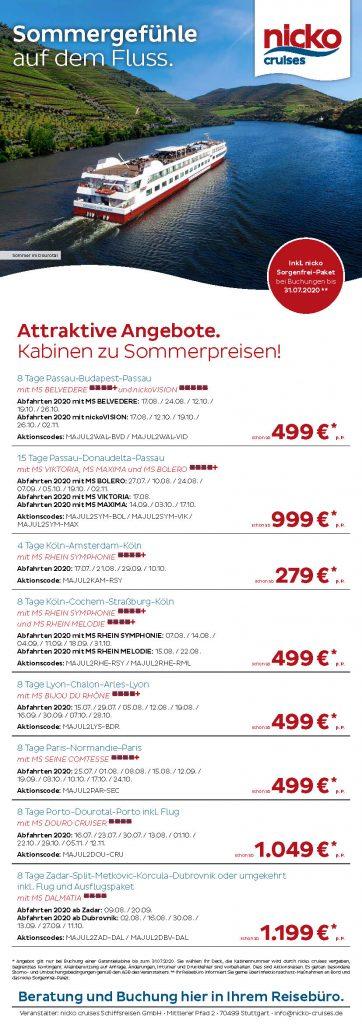 A_Sommerflussverkauf_Streifenplakat_594x210mm_JUN2020