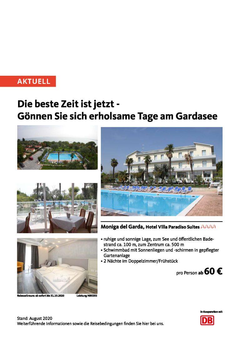 20200827_Gardasee_Moniga_del_Garda_Seite_2