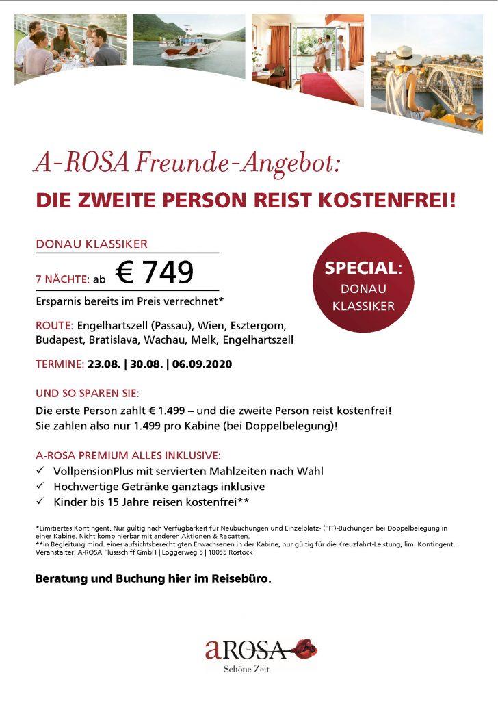 A-ROSA_Freunde-Angebot_ZFE_Donau_Seite_1