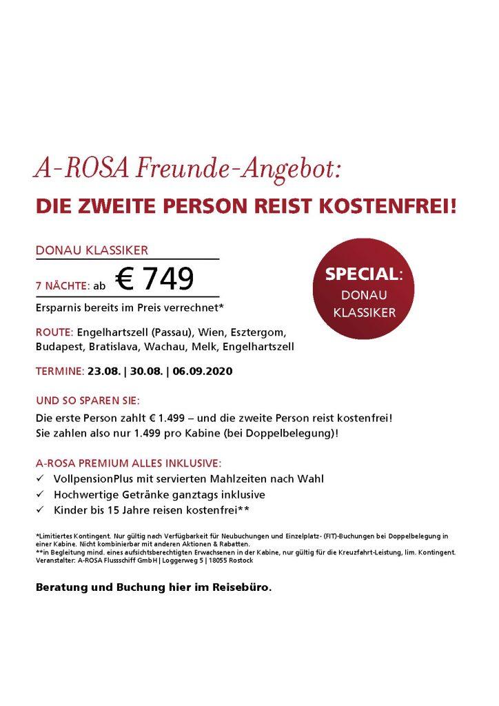 A-ROSA_Freunde-Angebot_ZFE_Donau_Seite_2