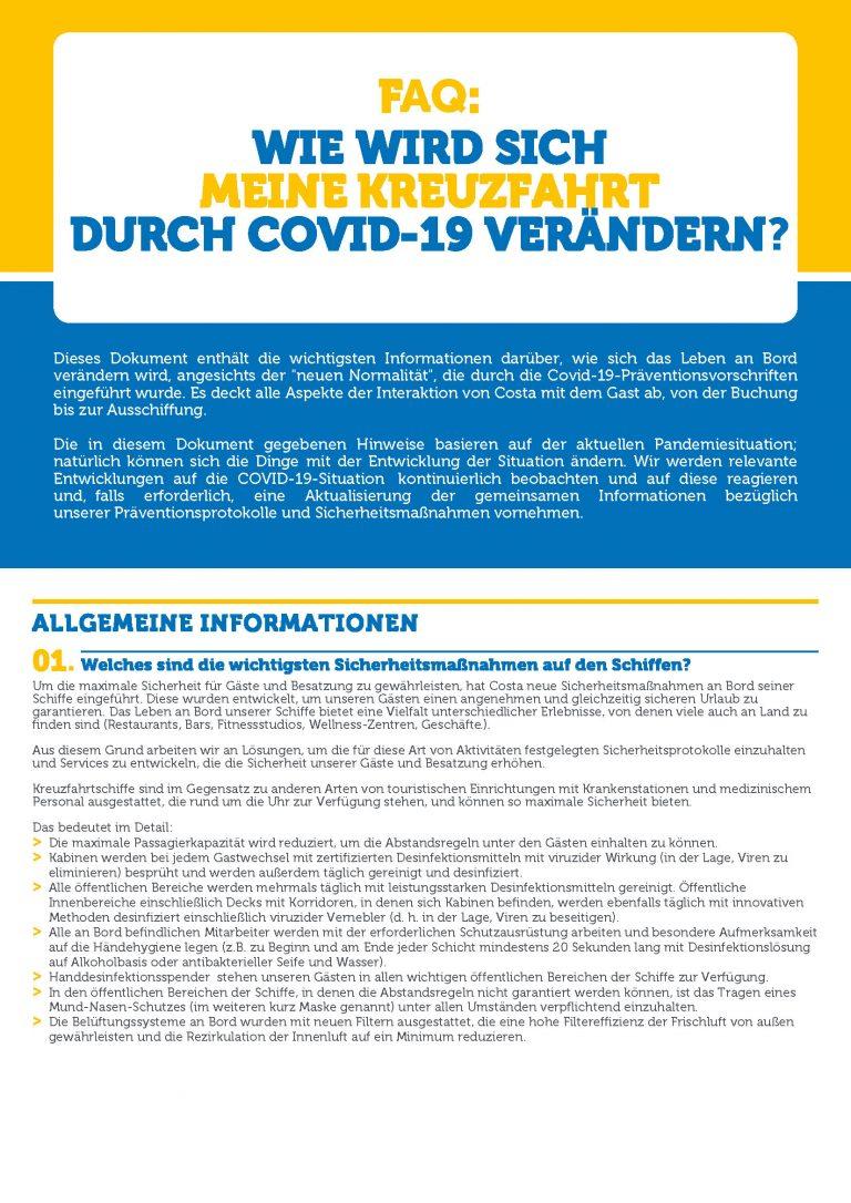 200827_FAQ_DE_Proactive_Seite_01