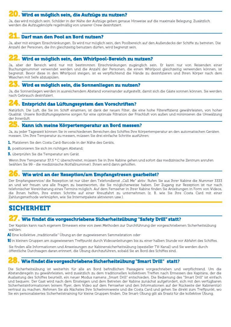200827_FAQ_DE_Proactive_Seite_05