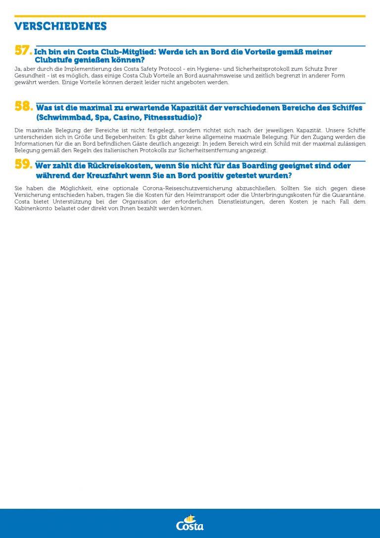 200827_FAQ_DE_Proactive_Seite_10