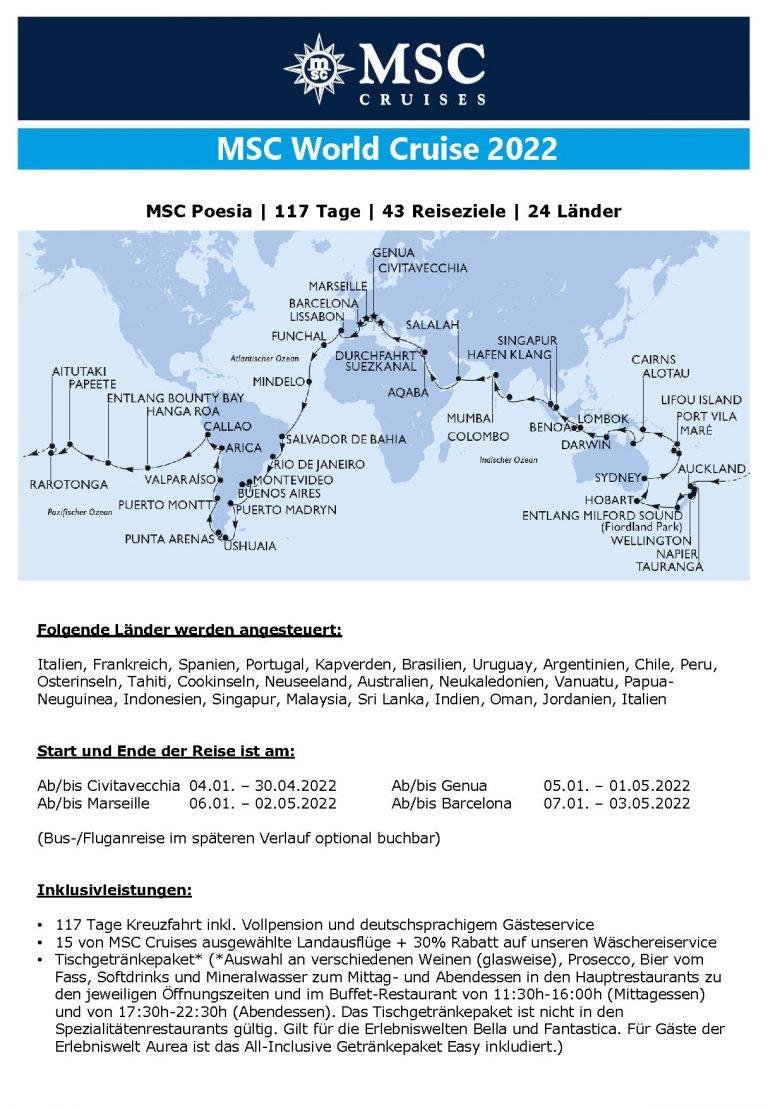 Factsheet - World Cruise 2022_Seite_1