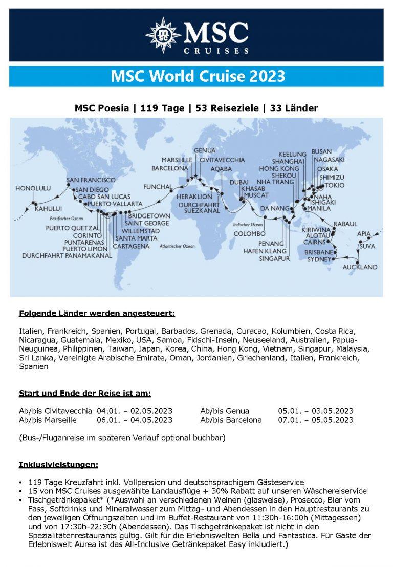Factsheet - World Cruise 2023_Seite_1
