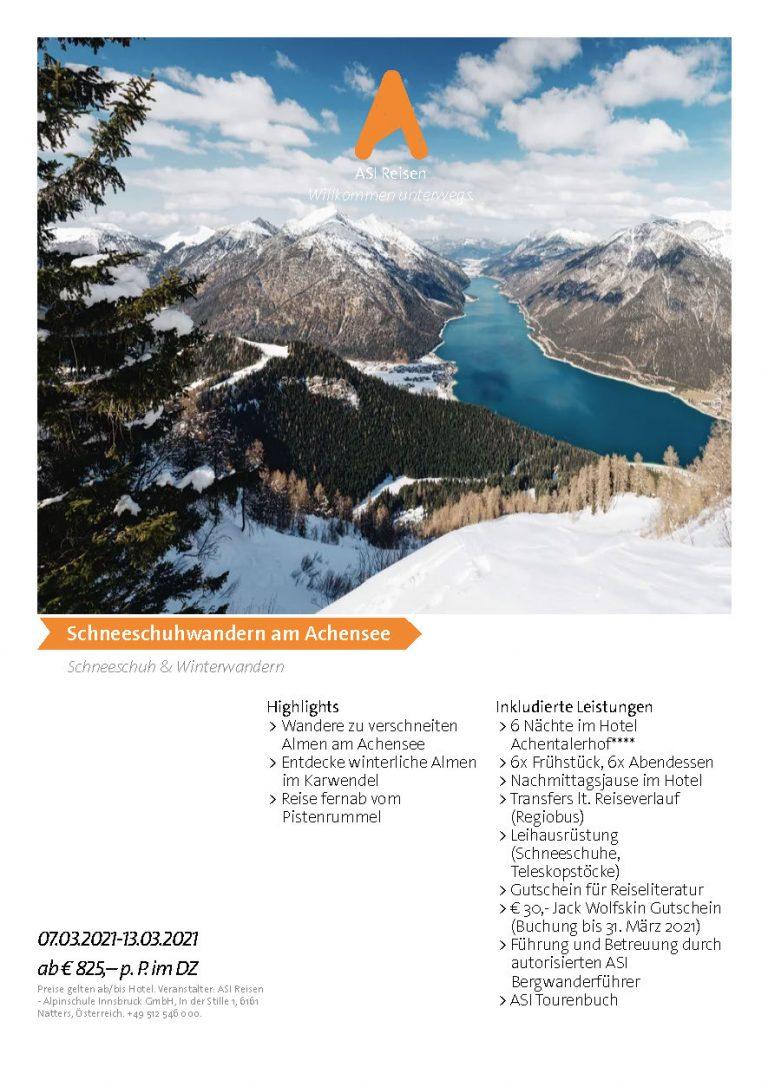 kw1-schneeschuhwandern-achensee
