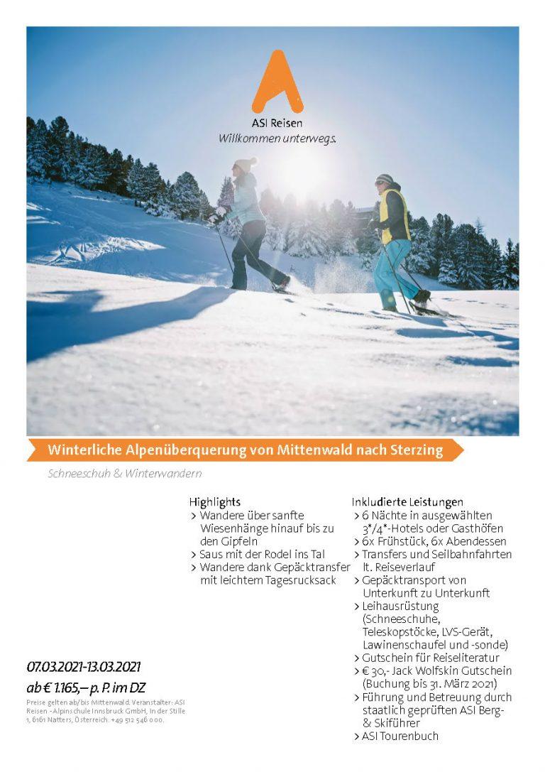 kw1-winterliche-alpenueberquerung