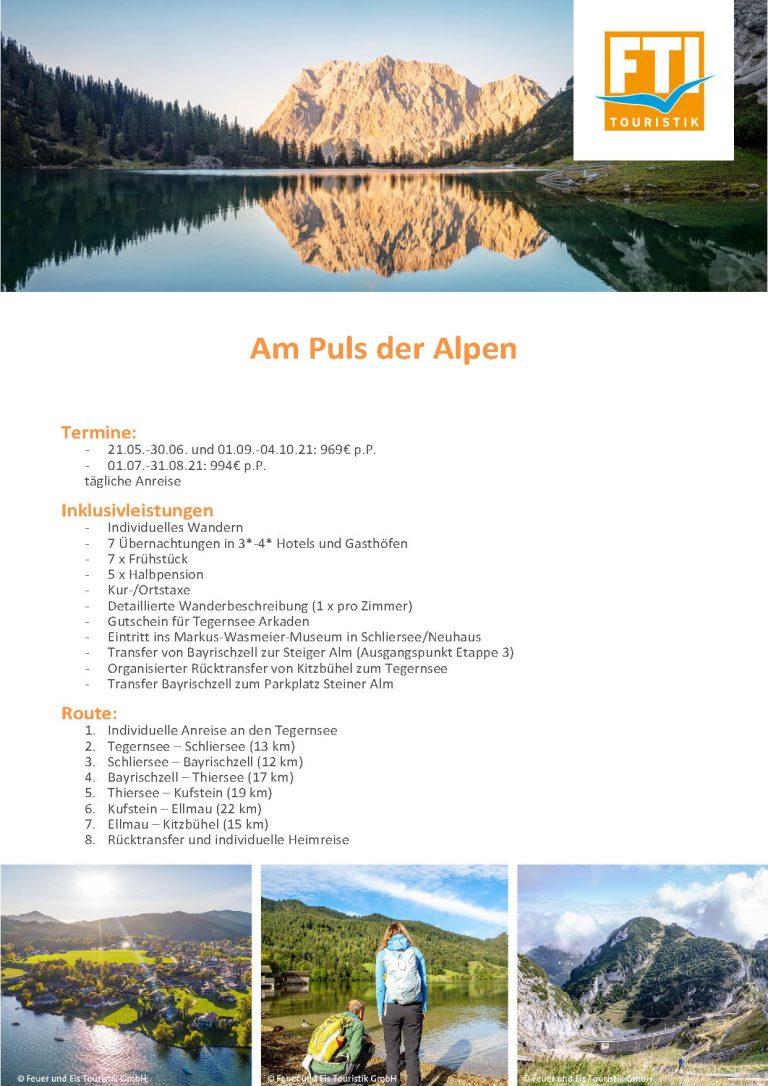 FTI Verkaufsflyer_Alpenüberquerung_Seite_2