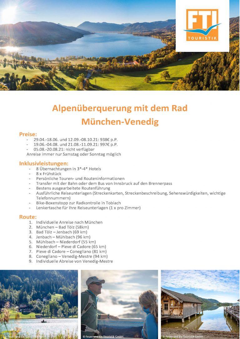FTI Verkaufsflyer_Alpenüberquerung_Seite_3