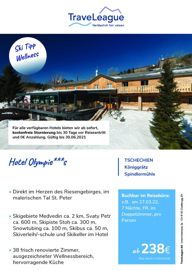 Olympie.pdf