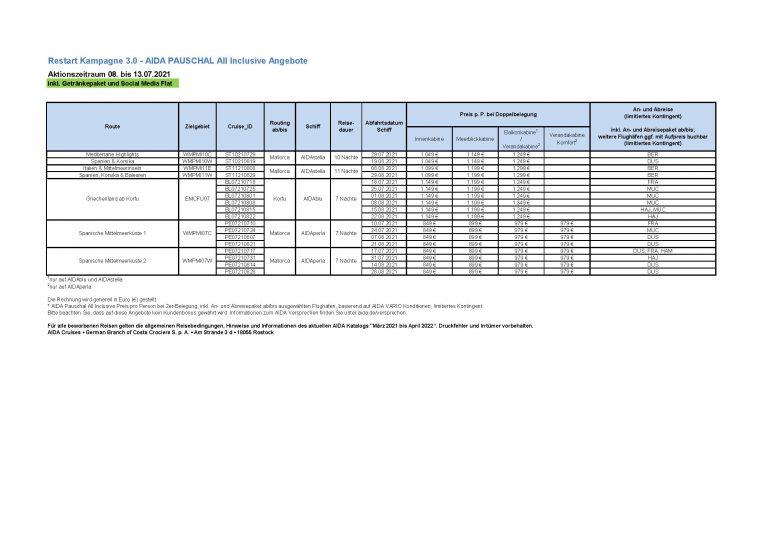AIDA Pauschal ALL_Inclusive_Aktionszeitraum 08. bis 13.07.2021_Detail (003)