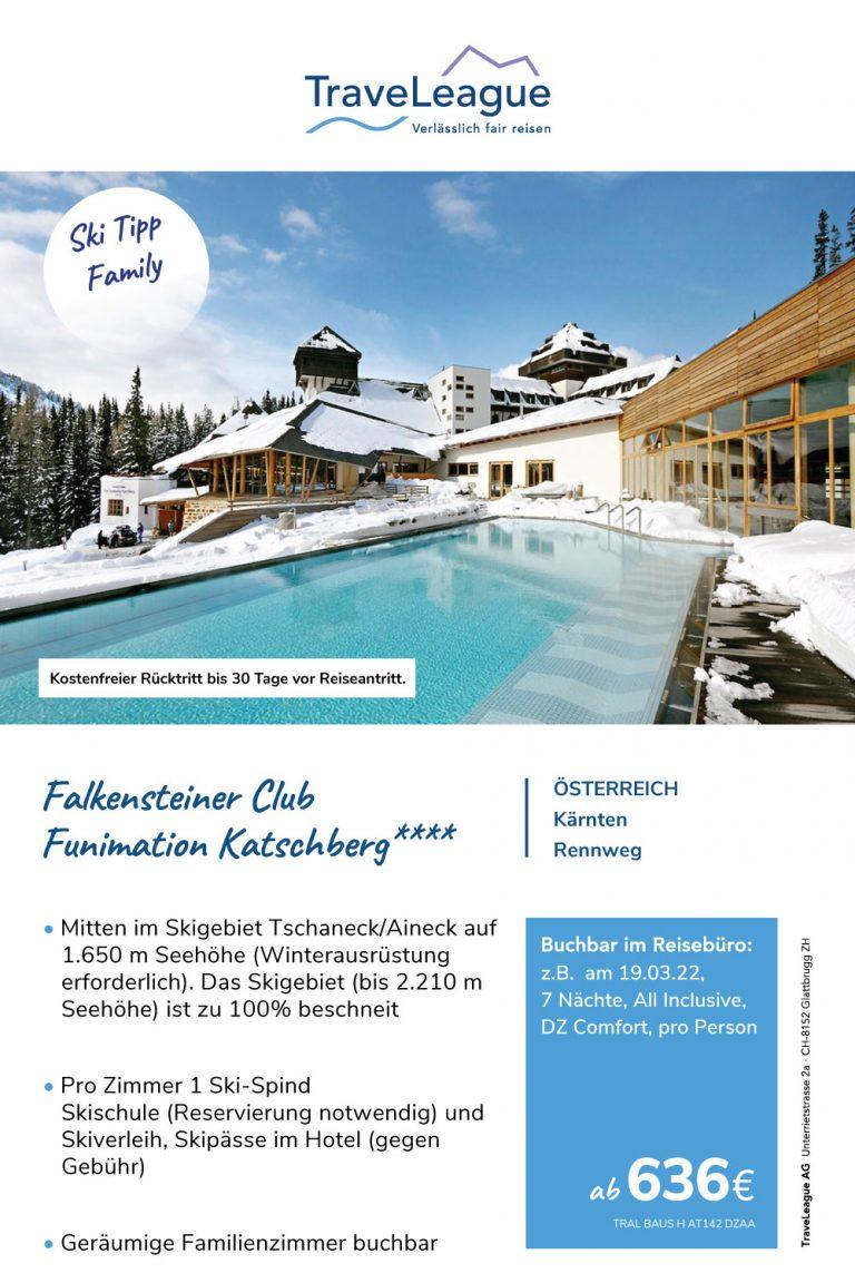 Falkensteiner-Katschberg-FB