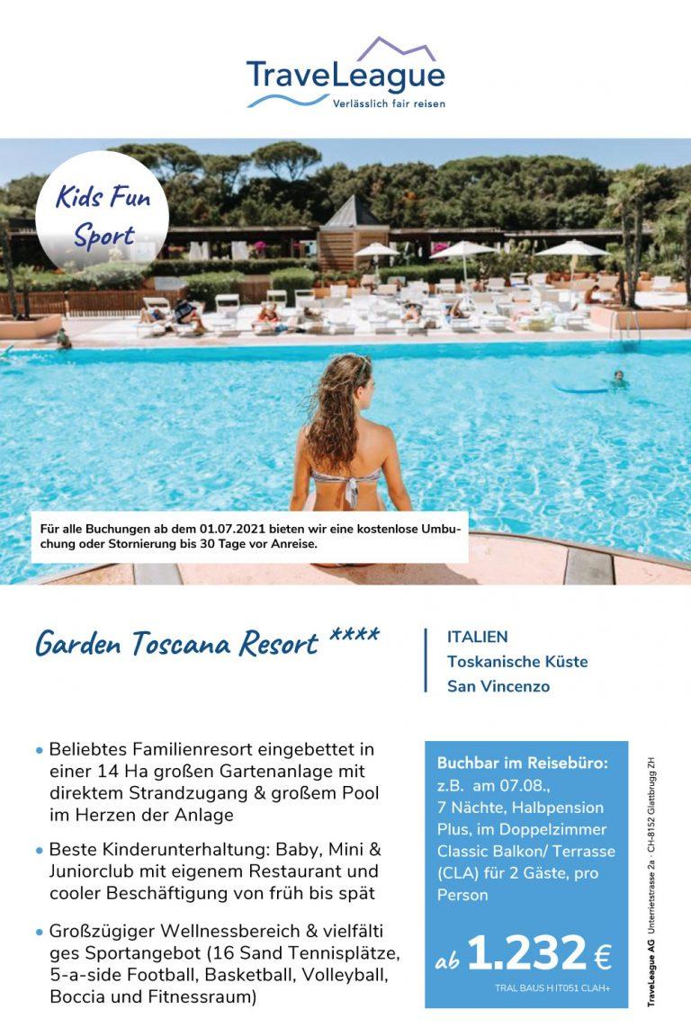Garden-toscana-resort-FB