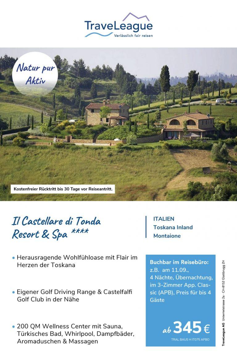 Il-Castellare-di-Tonda-Resort-FB