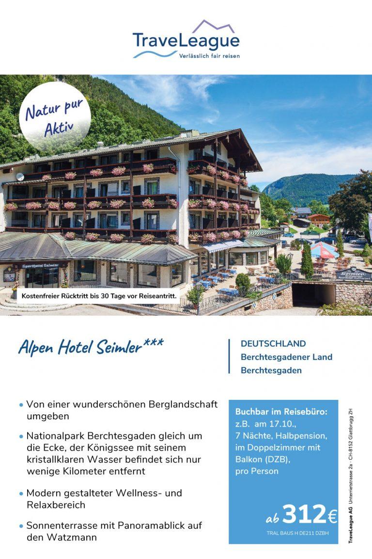 alpen-hotel-seimler-FB
