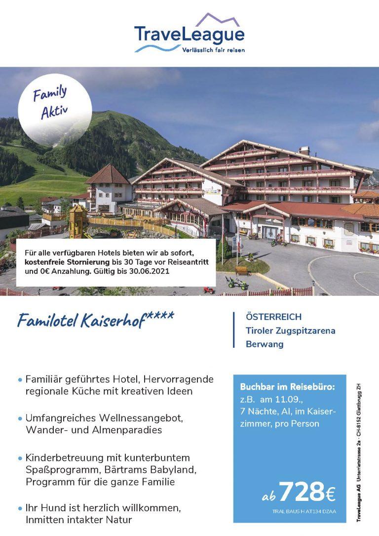 Familotel-Kaiserhof-min