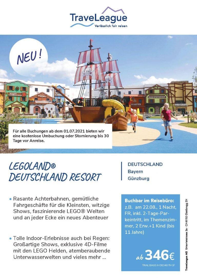 Legoland-min