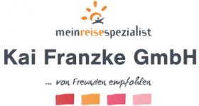 Logo Franzke1