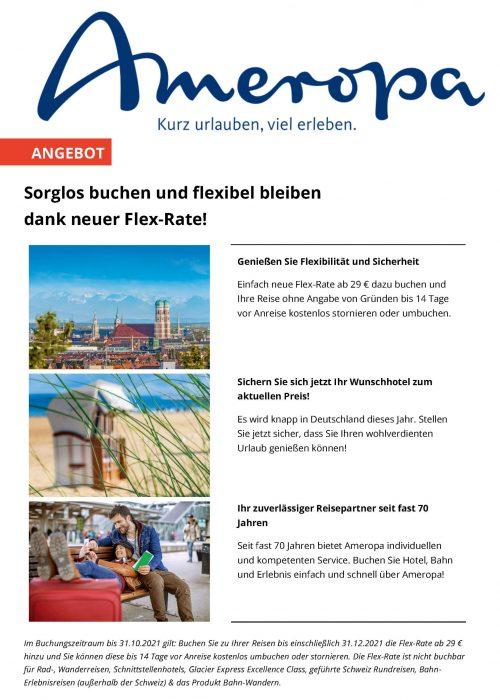 Sorglos-buchen-dank-neuer-Flex-Rate