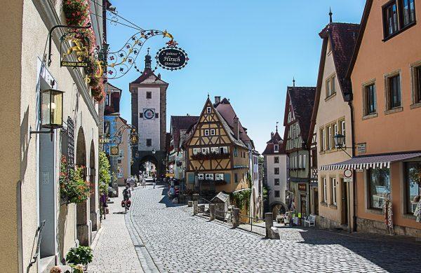 rothenburg-of-the-deaf-1622693